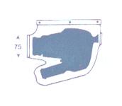 ewa-marine U-BR