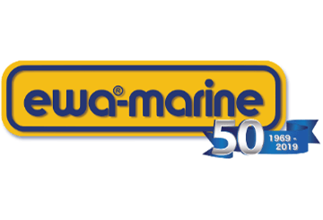 50 years of ewa-marine