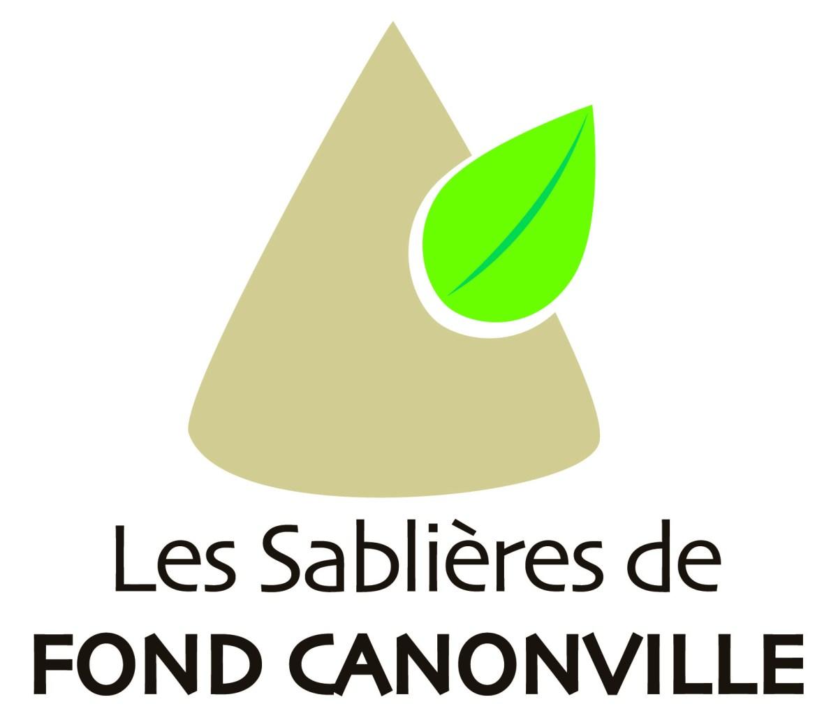 Dossier - Sablières de Fond Canonville : une carrière qui voit la vie en vert