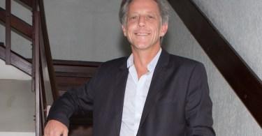 Emmanuel Versini