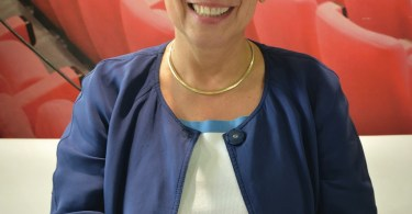 Marie Prost Coletta