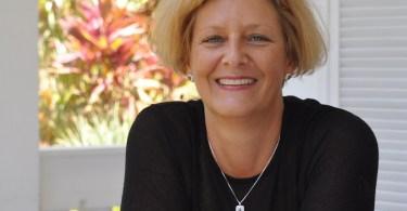 Jezabel Péru-Dumesnil