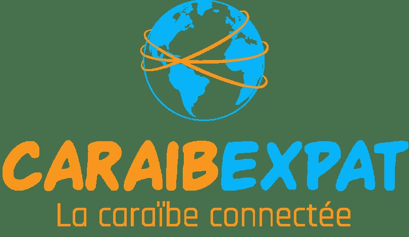 Site de rencontre Antillais gratuit