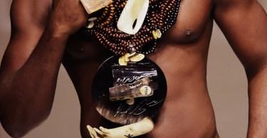 BUSTE Jean-Pierre Volet Haiti fashion week 2015-OK - copie