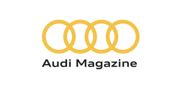 logo audi - copie