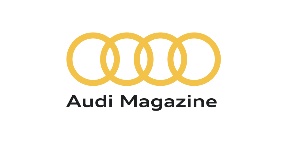 #untaggable, Audi Magazine Antilles-Guyane n°1
