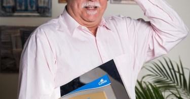 Jean-Michel Penchard