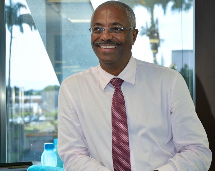 BNP Paribas : réussir son projet économique