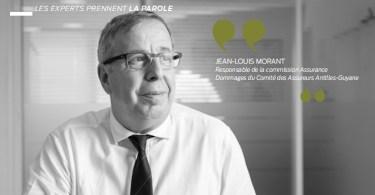 Jean-Louis Morant