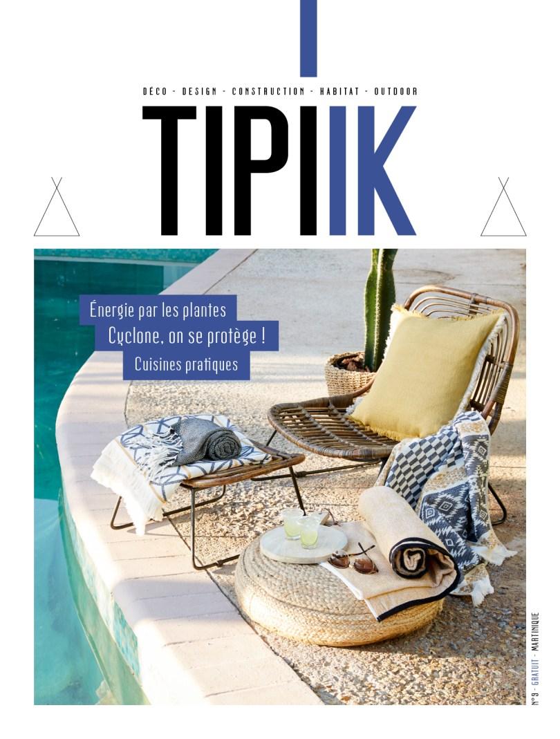 TIPIIK_9_COUV