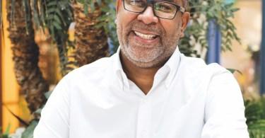 Franck Foulard Membre de la commission Assurances de personnes du CAAG