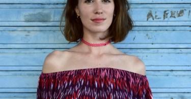 Léa Magnien
