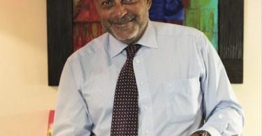 Sogerisques Antilles Serge Ursulet