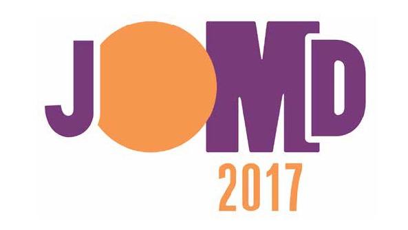 jomd logo