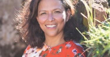 Fabienne Hebreu ALlianz Guyane