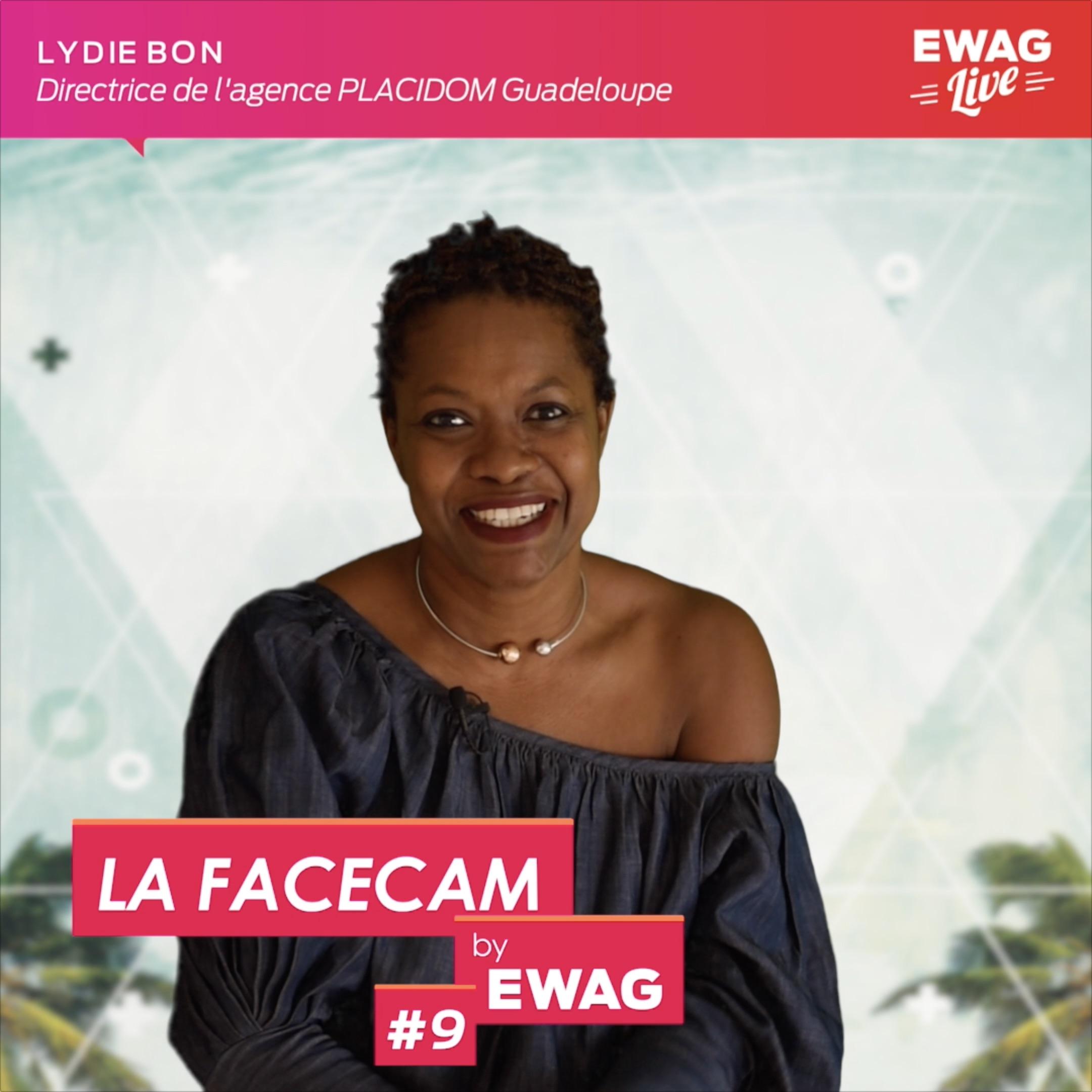 facecam1