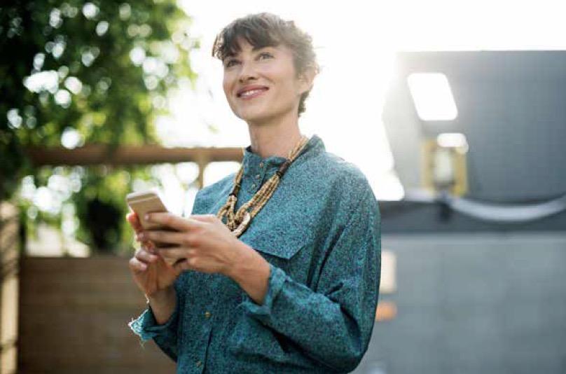 Applications mobiles : les indispensables pour les pros