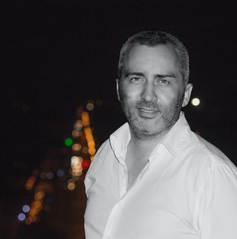 David Layec