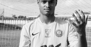 Flavio Da Pozzo - football