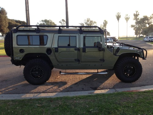 small resolution of hummer h1 stereo wiring harnes
