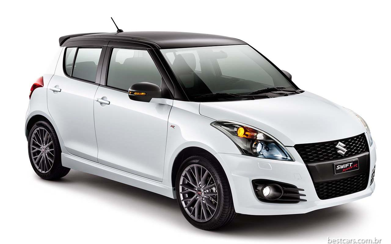 downloads 27 suzuki swift downloads 27 fuse box  [ 1280 x 800 Pixel ]