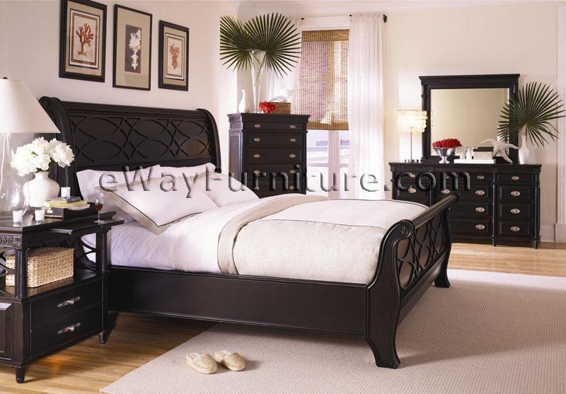 Value Antique Bedroom Sets