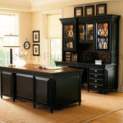 American Furniture Living Room Sectionals Beige Sofas Federal Black Executive Desk