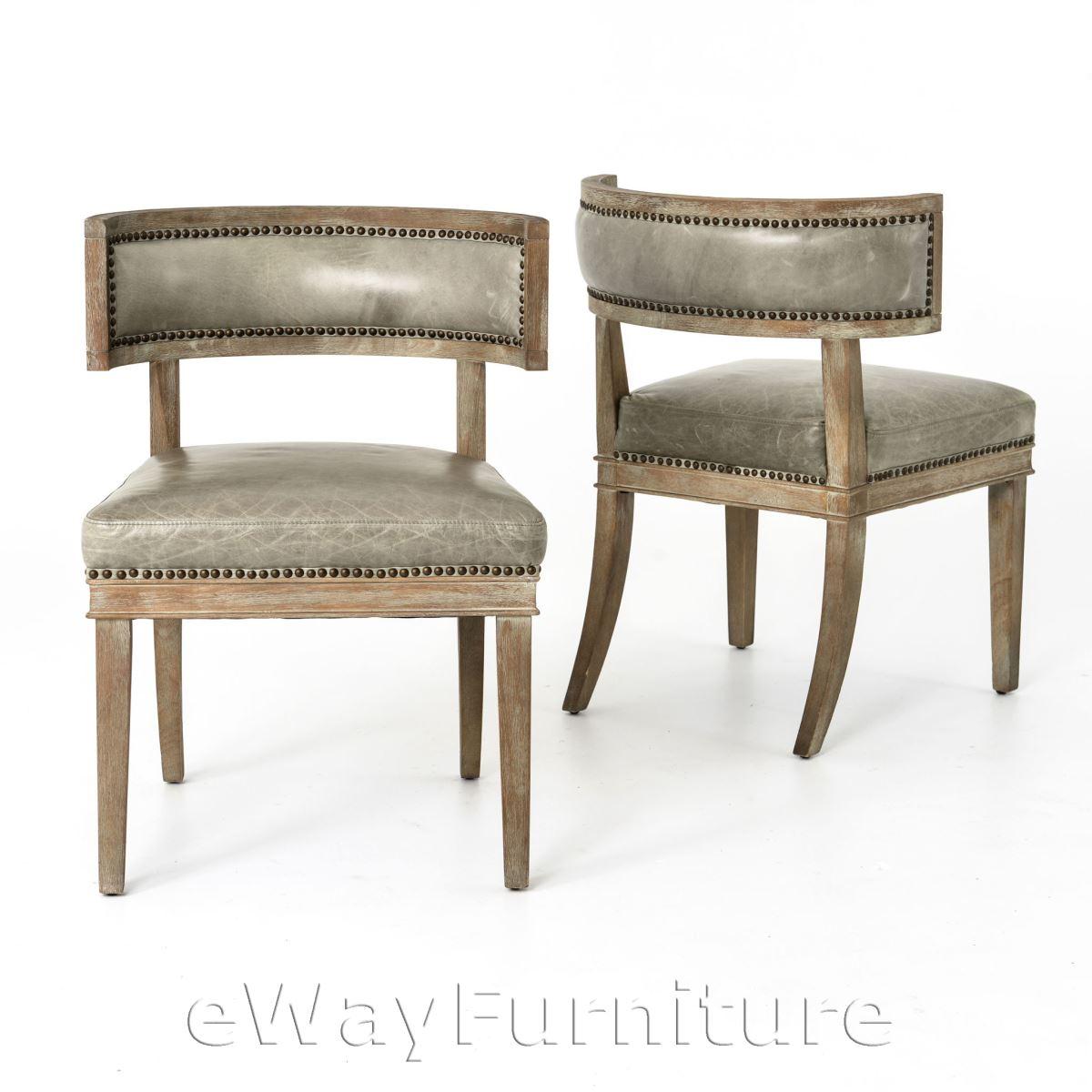 z gallerie stella sofa cleaning reupholster cork kensington carter dining chair light grey