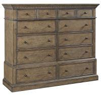 Aspen Home Belle Maison Master Chest Master Bedroom Furniture