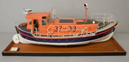 Hampshire Auction