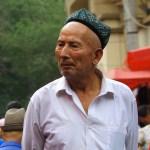 Życie Ujgurów w prowincji Sinkiang – opowieści