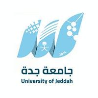5ccc61d717e1c - دليل مواعيد الجامعات والكليات للطلاب والطالبات للعام الدراسي 1443هـ