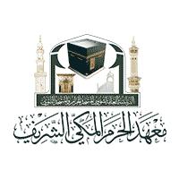 5ced7e1788232 - دليل مواعيد الجامعات والكليات للطلاب والطالبات للعام الدراسي 1443هـ