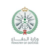 ministryofdefense logo - ملخص للوظائف العسكرية المتاحة حالياً (شهر شوال)