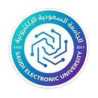 60c511baea094 - دليل مواعيد الجامعات والكليات للطلاب والطالبات للعام الدراسي 1443هـ