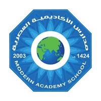5f8893391b4cd - ملخص شامل لأخبار الوظائف التعليمية في المدارس الأهلية والعالمية بالمملكة