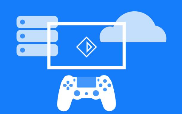 Russian cloud gaming startup Playkey raises nearly $11