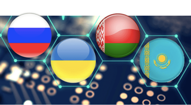 November 2019 in Eastern Europe: Sberbank expands its empire, Baring Vostok cancels new fund, IT firms merge in Belarus and Ukraine