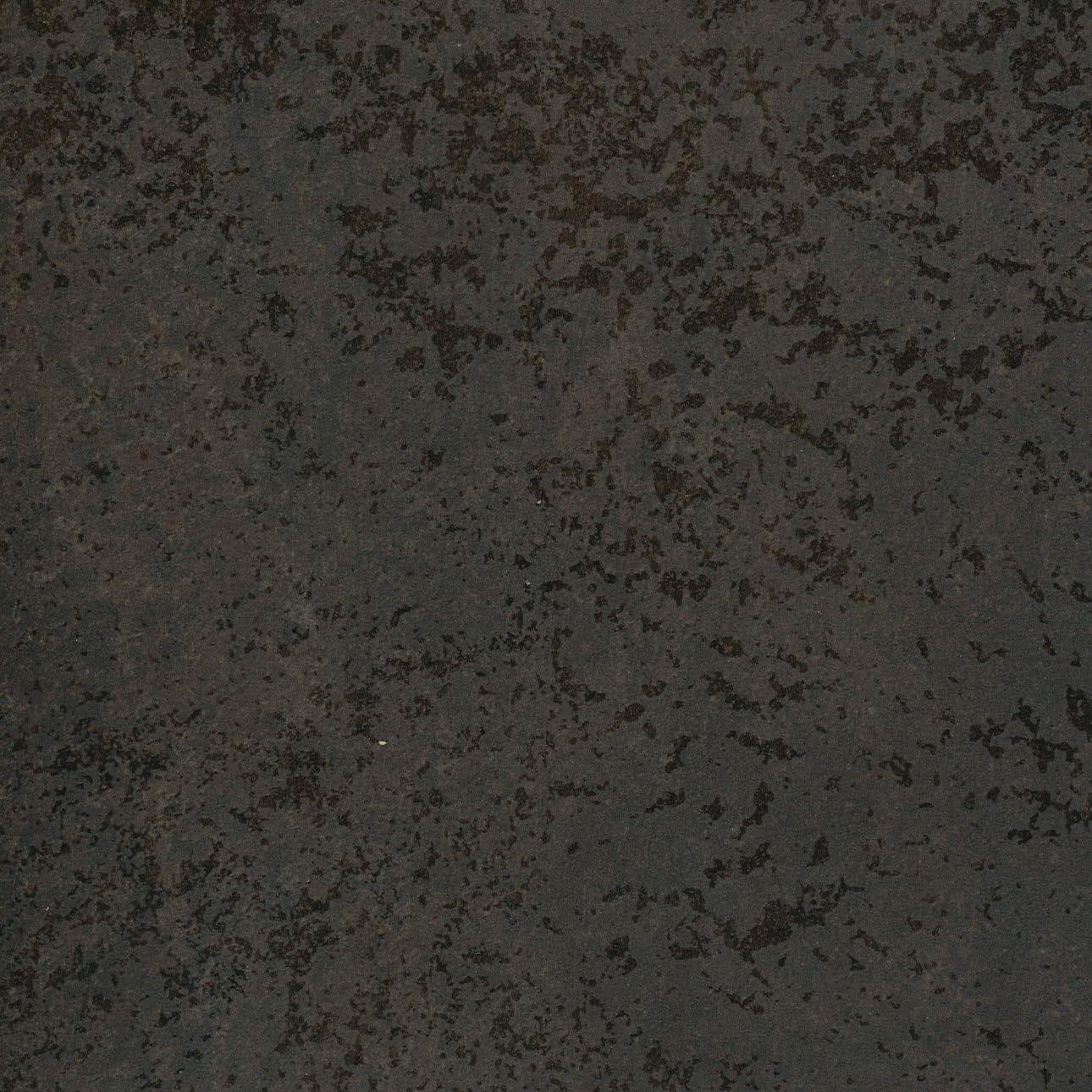 Arbeitsplatte Kche Eiche Grau Welser Kuche Outdoor Kche Neugebauer Fensterfolie