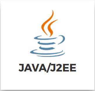 Java hosting plans 2019 in India 1