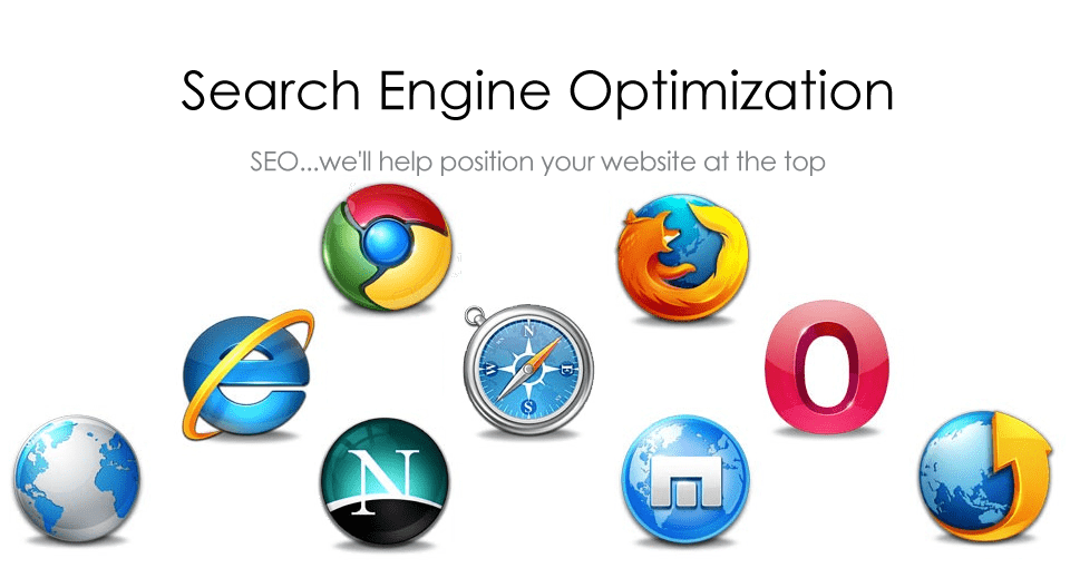 Best Seo Smo Services Amp Packages 1 Seo Services