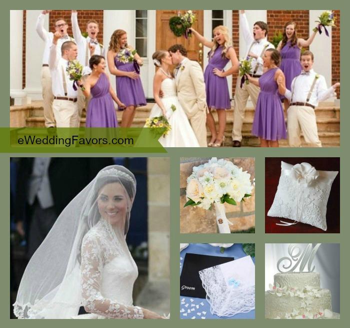WeddingTraditionsSMALL
