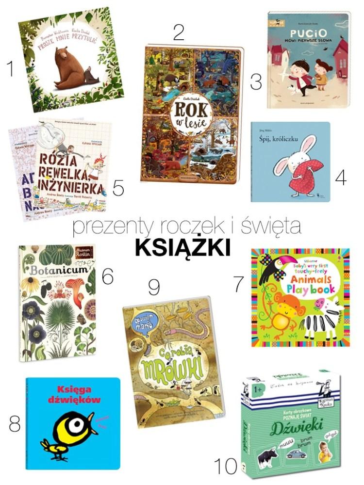 Prezenty naroczek wstylu Montessori - meble, zabawki, pomoce, książki https://www.ewelinamierzwinska.pl/blog/prezenty-na-roczek-i-swieta-montessori/ Prezenty naroczek Montessori