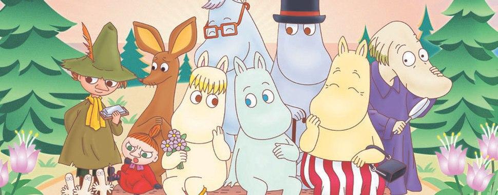 The-Moomins-lulu_kururugi-32382755-1024-768