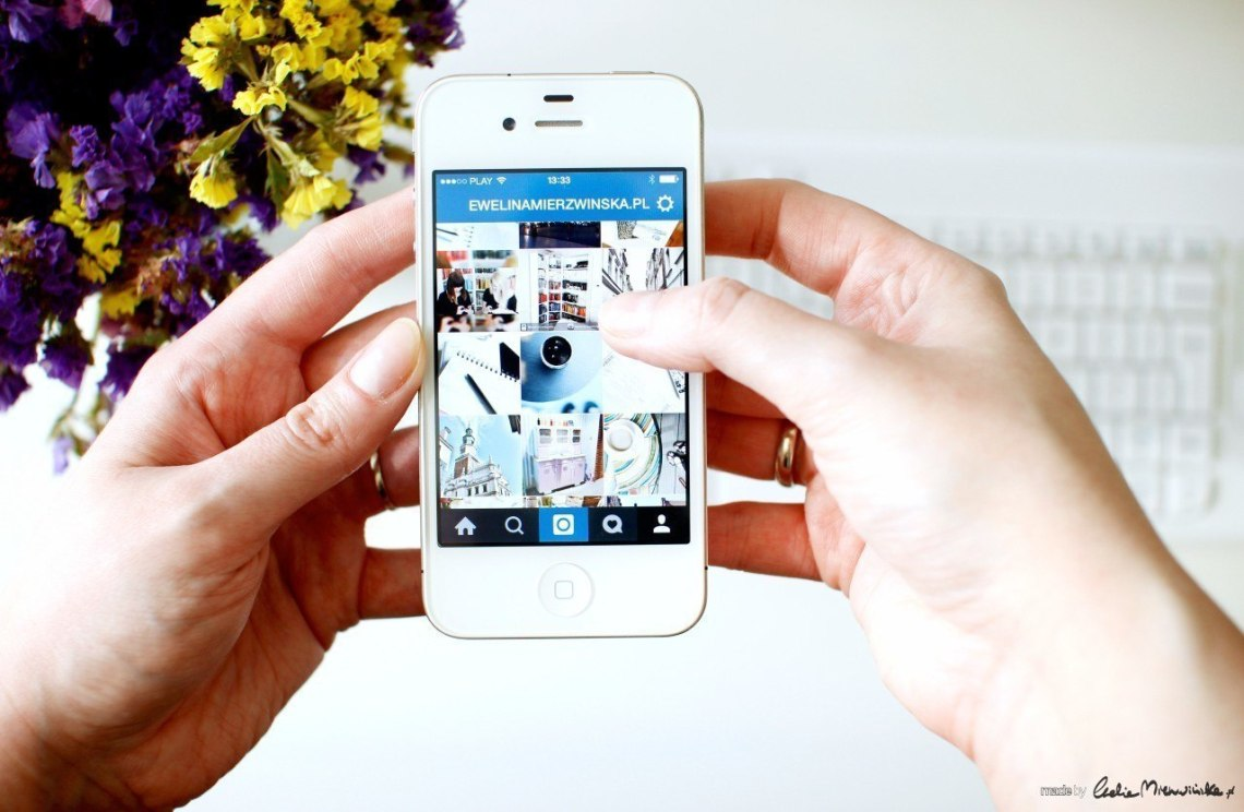 instagramdloniekwiatylawiatura-lg