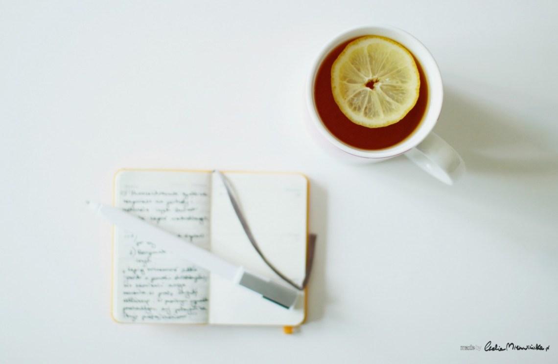herbatacytryna-otwartynotes2-lg