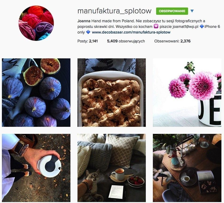 polskie-konta-instagram-joanna