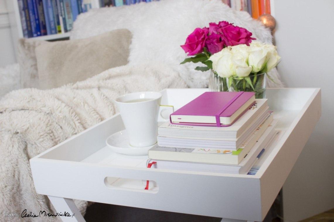 tacaksiazkikwiaty-lg