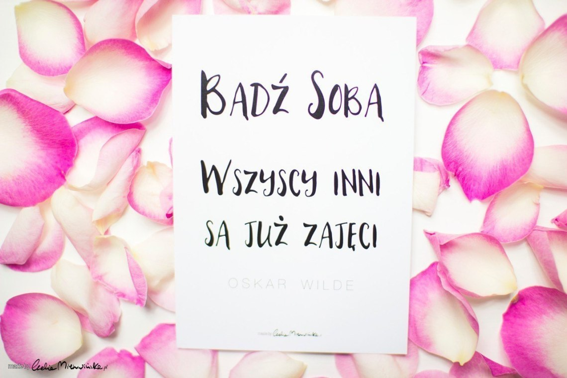 badzsoba2