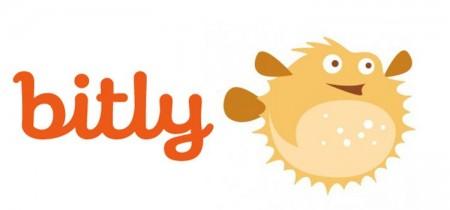 bitly-logo-705